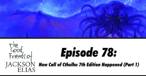 Episode078