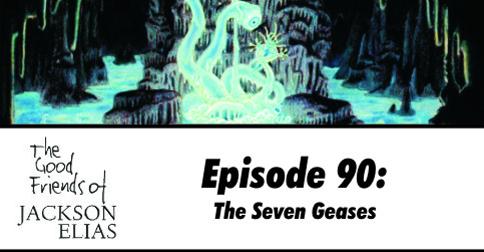 Episode090.jpg