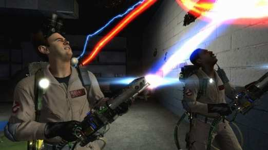 580_ghostbusters__the_video_game-ps3screenshots22686gb_5966-copy-copy