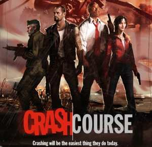 crashcourse_final_580px