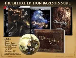 demonssouls_deluxeeditionexposed_top