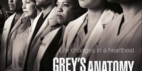 Greys-Anatomy_510