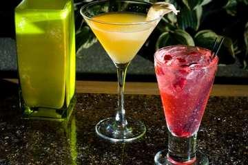 2_Cocktails(1)