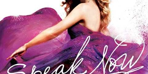 Cover-Art-of-Taylor-Swifts-Speak-Now