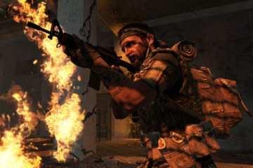 Call-of-Duty-Black-Ops-pr-006