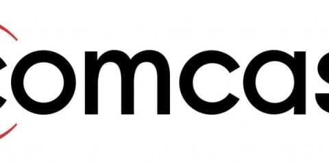 comcast_logo-1024x300