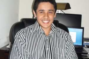 Avdeep Sahi (Media Credit/Avinder Sahi)
