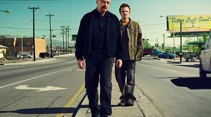 breaking-bad-review-season-3jpg-d626ff1e75b3ab32_large