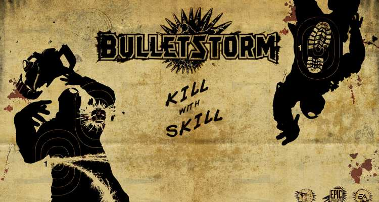 bulletstorm-wallpaper