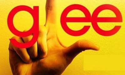 glee_logo-1