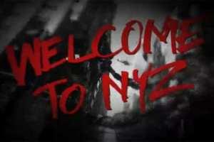 nyz_prototype2