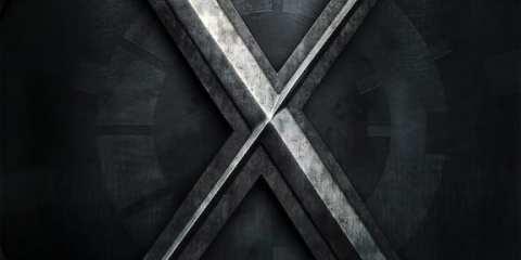 X-Men-First-Class-Teaser-Poster