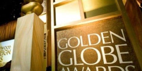 golden-globes2009