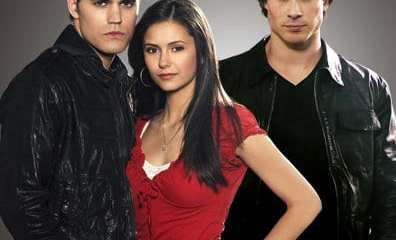 the-vampire-diaries-season-2