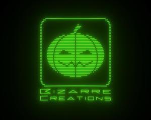 176136-bizarre_in_game_logo_gwre2_large