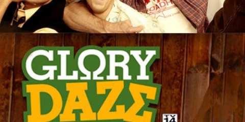 Glory-Daze1