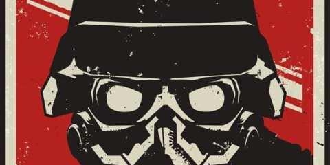 Killzone_3_Helghast_Propaganda