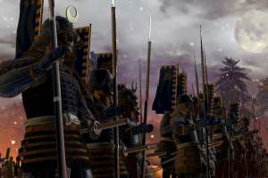 Shogun2_total_war_screenshots