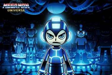 mega-man-universe-roster
