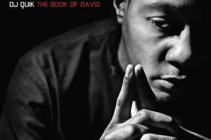 dj-quik-book-of-david-HQ