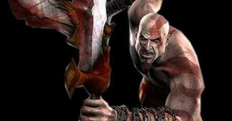 normal_God-of-war-Kratos