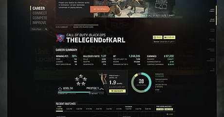 Call-of-Duty-Elite-005