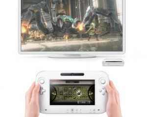Nintendo-Wii-U-300x300