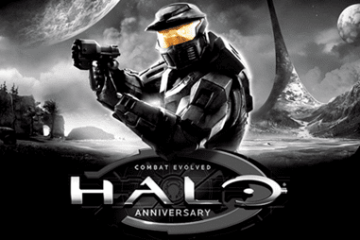 halo_anniversary