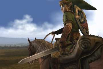 legend-of-zelda-link-epona-master-sword