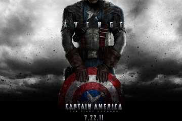 Captain-america-movie-wallpaper-3