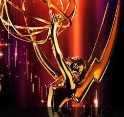 Emmys final