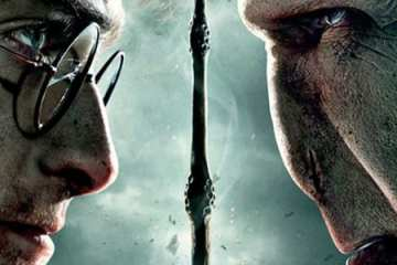 HARRY-POTTER-And-The-Deathly-Hallows-Part-2-MOVIE-POSTER-636