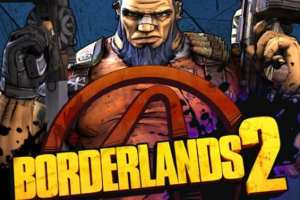 borderlands22530
