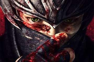 ninja-gaiden-3-iii-screenshots-1b