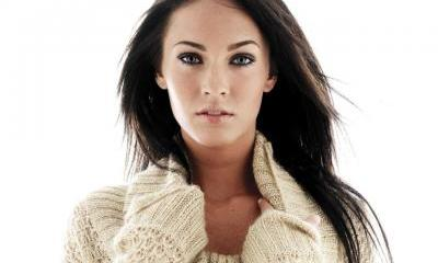 Megan-Fox-photo-766
