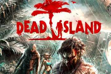 dead-island-packshot-ps3-2D-esrb1-600x374
