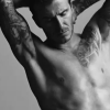 HM-Unveils-Totally-Meh-David-Beckham-Underwear-Commercial