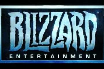 blizzard-1330539226