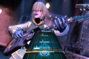 guitarpro2_01