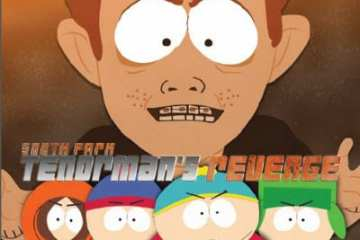 south-park-tenormans-revenge