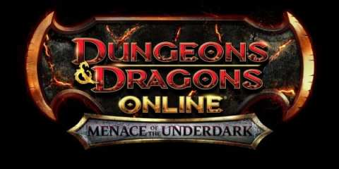 Menace-of-the-Underdark-Expansion-for-Dungeons-Dragons-Online