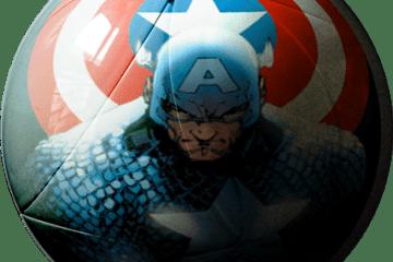 Twist_Ball_Captain_America