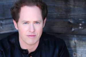 "Raphael Sbarge, an accomplished actor of over four decades, sat down with Blast to talk ""Once Upon A Time."""