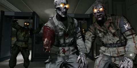 zombies_1