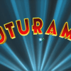 """Futurama"" returned tonight, kicking off it's 7th season"