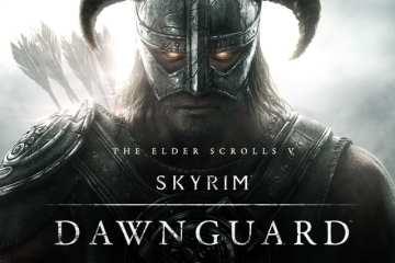 dawnguard001