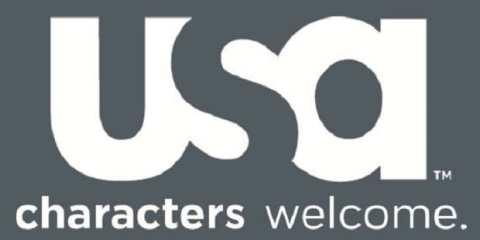 s3-tvlia-com-files-2011-05-usa-network-logo