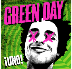 Greenday.com