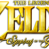 zelda symphony of the goddess