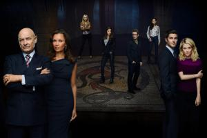 666-Park-Avenue-Promotional-Cast-0011